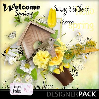 Sunshine_of_spring_minikit-001