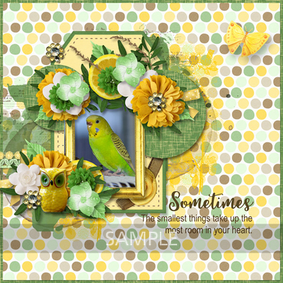 600-adbdesigns-lemon-sage-renee-01