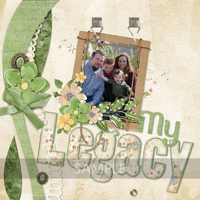 Legacy_samplelayout03