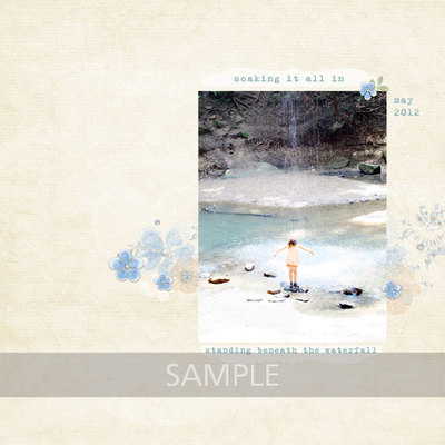 Legacy_samplelayout01