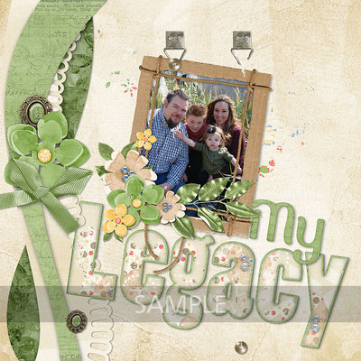 Legacy_samplelayout03