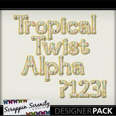 Tropicaltwist-5