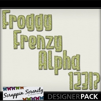 Froggyfrenzy_5