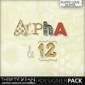 Alpha_preview_medium