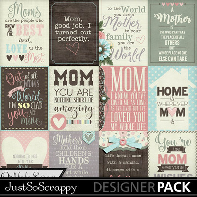 Mom_cards