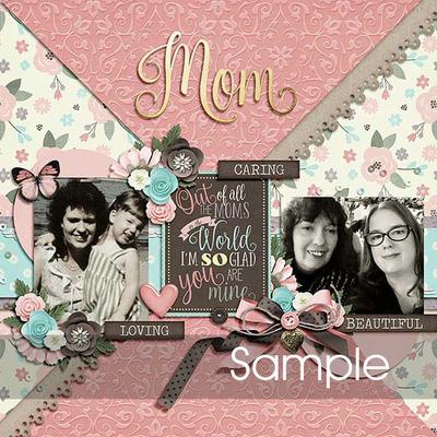 Mom_kit_s4