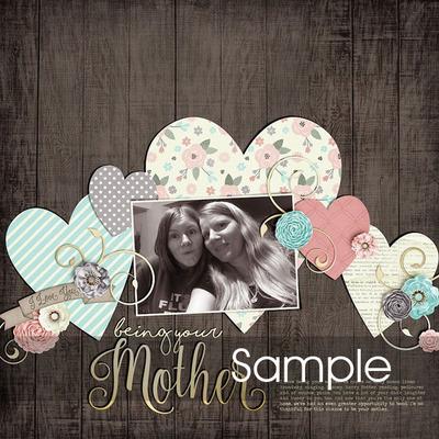 Mom_kit_s6