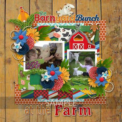 Clevermonkeygraphics-on-the-farm-04