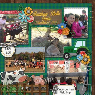 Clevermonkeygraphics-on-the-farm-02