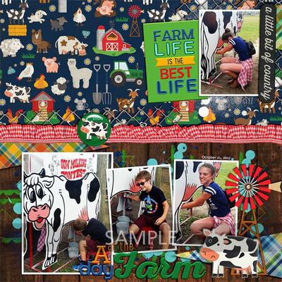 Clevermonkeygraphics-on-the-farm-11