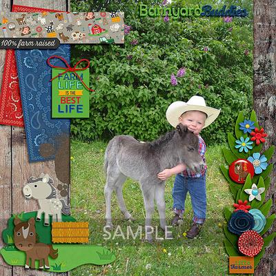 Clevermonkeygraphics-on-the-farm-12
