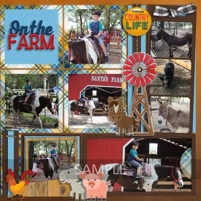 Clevermonkeygraphics-on-the-farm-19