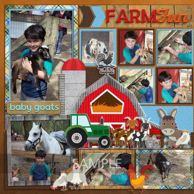 Clevermonkeygraphics-on-the-farm-20