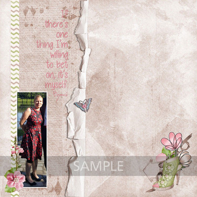 Heels_layouts01