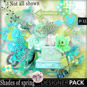 Mm_shadesofspring_medium