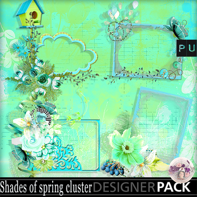 Mm_shadesofspringcluster