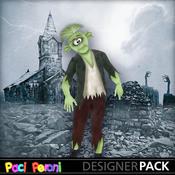 Born_in_a_swamp1_medium