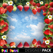 Strawberry_moment1_medium