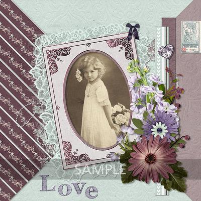 600-adbdesigns-antique-love-lana-02