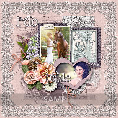 600-adbdesigns-antique-love-cynthia-01