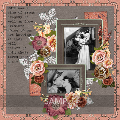 600-adbdesigns-antique-love-lana-01
