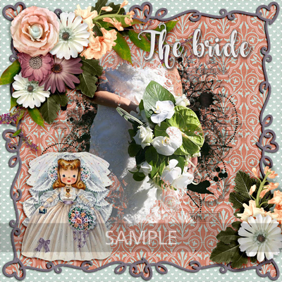 600-adbdesigns-antique-love-pia-01