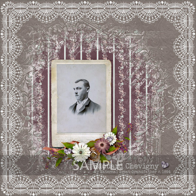 600-adbdesigns-antique-love-renee-01