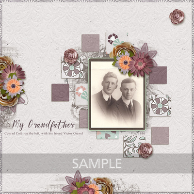 600-adbdesigns-antique-love-renee-02