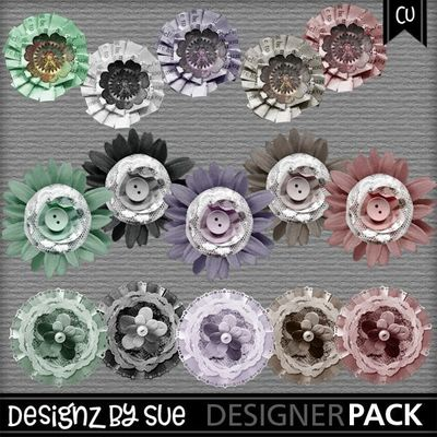 Dbs_steampunkcu_flowersprev