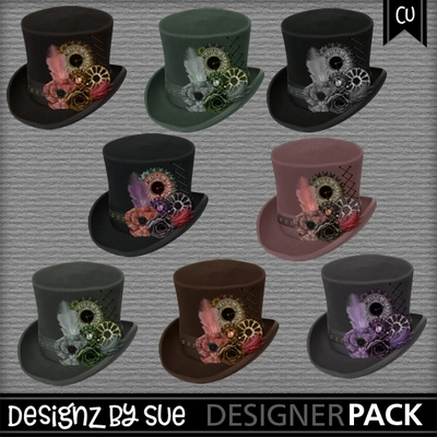 Dbs_steampunkcu_hatsprev