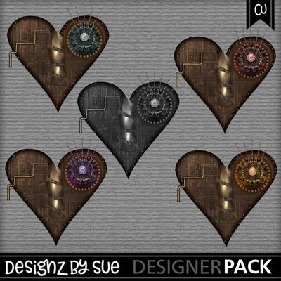 Dbs_steampunkcu_hearts1prev