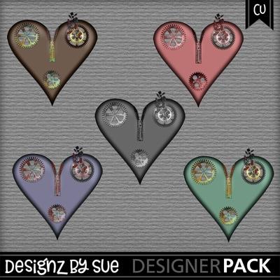 Dbs_steampunkcu_hearts2prev
