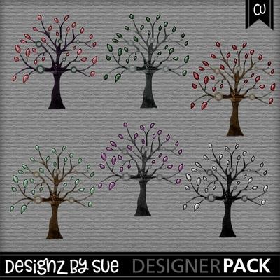 Dbs_steampunkcu_treeprev