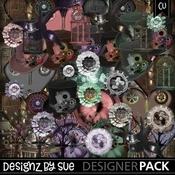 Dbs_steampunkcu_prev1_medium