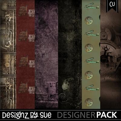 Dbs_steampunkcu_paperprev
