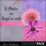 Mothersday_medium