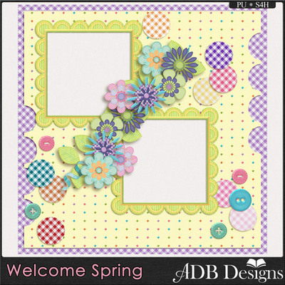 Welcomespring_qp2_bt