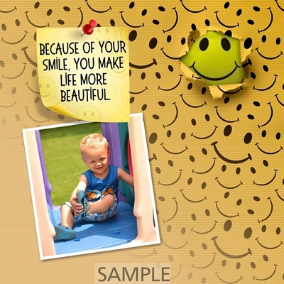 Keep_smiling_paper_pack-02