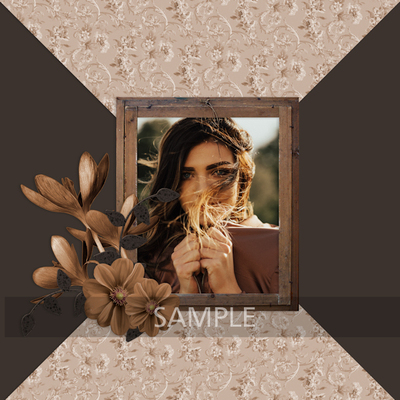 Shades_of__brown_12x12pa-003