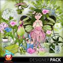 Kastagnette_enjoythemagicspring_el1_small