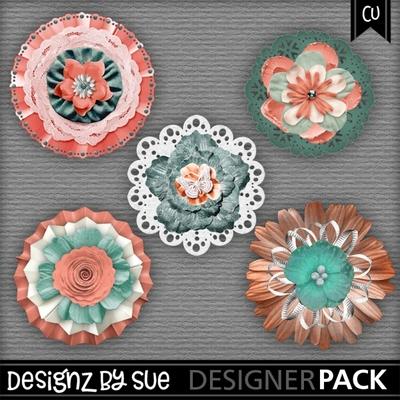 Dbs_cuflowerpack1