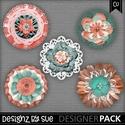 Dbs_cuflowerpack1_small