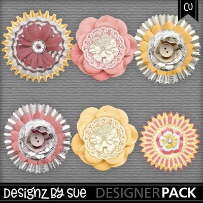 Dbs_cuflowerpack3