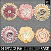 Dbs_cuflowerpack3_medium