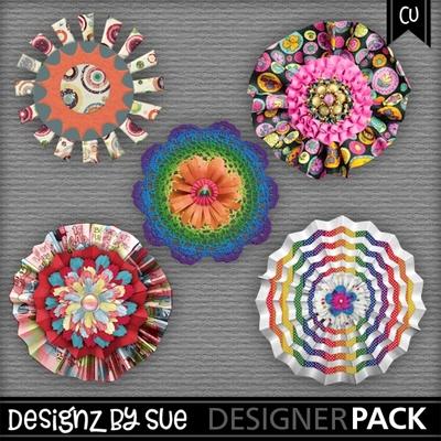 Dbs_cuflowerpack2