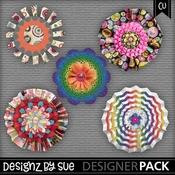 Dbs_cuflowerpack2_medium