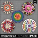 Dbs_cuflowerpack2_small