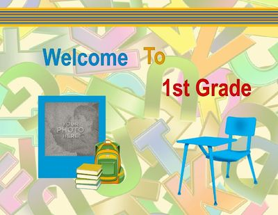 School_journey_11x8_pa-005