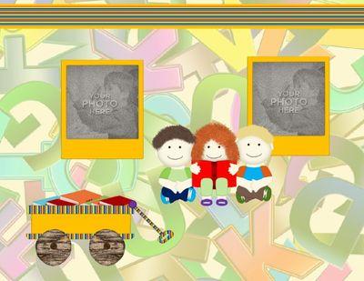 School_journey_11x8_pa-006