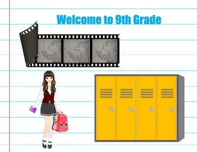 School_journey_11x8_pa-021